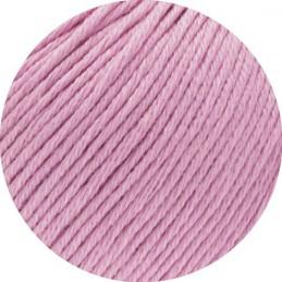 Soft Cotton Lana Grossa 22