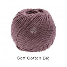 Soft Cotton Big Lana Grossa 4