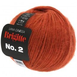 Brigitte 2 Lana Grossa 020