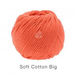 Soft Cotton Big Lana Grossa 7