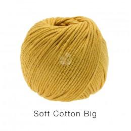 Soft Cotton Big Lana Grossa 10