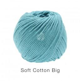 Soft Cotton Big Lana Grossa 14