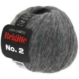 Brigitte 2 Lana Grossa 024