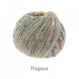 Tropico Lana Grossa 1