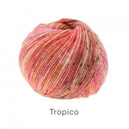 Tropico Lana Grossa 2