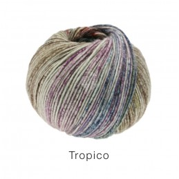 Tropico Lana Grossa 4