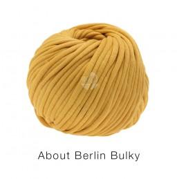 About Berlin Bulky Uni Lana...