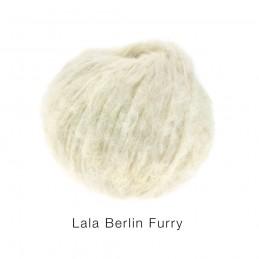 Lala Berlin Furry Lana...