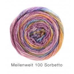 Sorbetto 100 Lana Grossa 6254