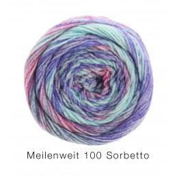 Sorbetto 100 Lana Grossa 6255