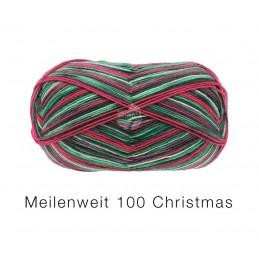 Christmas 100 Lana Grossa 6751
