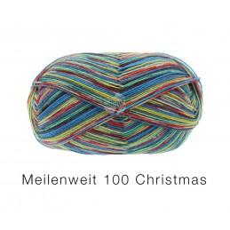 Christmas 100 Lana Grossa 6753