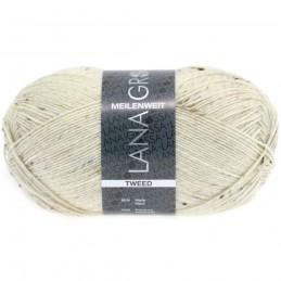 Tweed 100 Lana Grossa 106