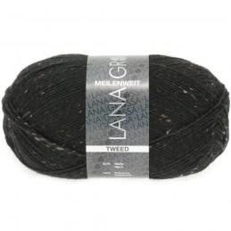 Tweed 100 Lana Grossa 126