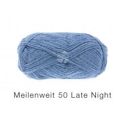 Late Night 50 Lana Grossa 2913