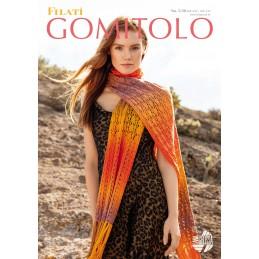 Gomitolo 5