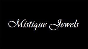 Mistique Jewels ons huismerk